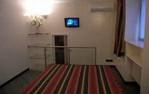 appartamenti ammobiliati Torino r1 05
