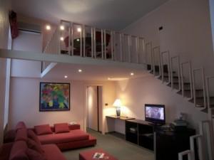 appartamenti ammobiliati Torino de luxe r1 07