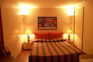 appartamenti ammobiliati Torino bilocale r1 01