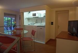 appartamenti ammobiliati Torino r1 02
