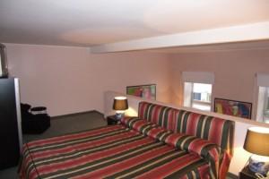 appartamenti ammobiliati bilocali Torino r1 06