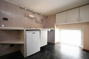 appartamenti de luxe ammobiliati Torino r1 09