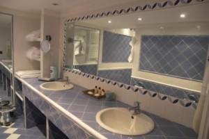 appartamenti de luxe ammobiliati Torino r1 22