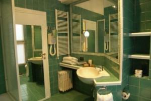 appartamenti de luxe ammobiliati Torino r1 11