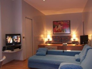 appartamenti ammobiliati Torino monolocali r1 14