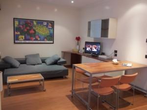 appartamenti ammobiliati Torino bilocali r1 15