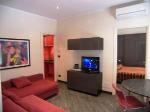 appartamenti ammobiliati Torino bilocali r1 16