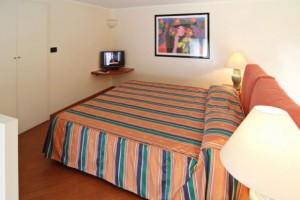 appartamenti ammobiliati Torino suite r1 23
