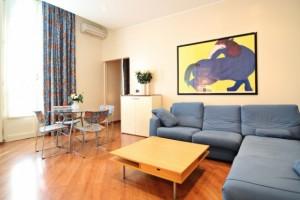 appartamenti ammobiliati Torino r1 24