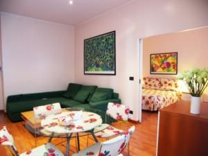 appartamenti ammobiliati bilocali Torino r1 25