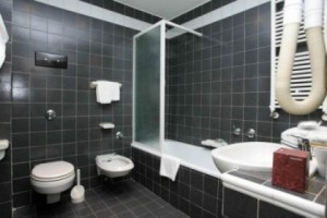 appartamenti ammobiliati Torino suite r1 31
