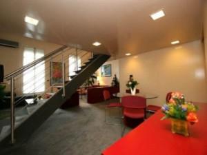 appartamenti de luxe ammobiliati Torino r1 32