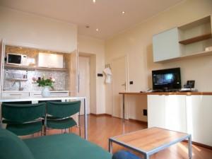 appartamenti ammobiliati Torino bilocali r1 33