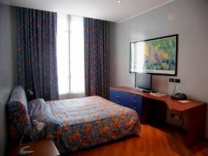 appartamenti ammobiliati bilocali Torino r1 34