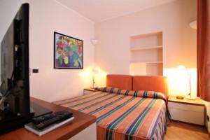appartamenti ammobiliati Torino r1 36