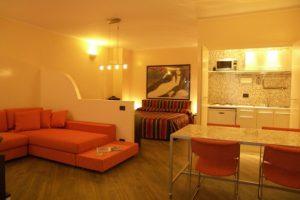 appartamenti ammobiliati Torino monolocali r1 41