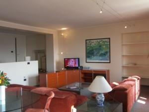 appartamenti ammobiliati Torino r1 42