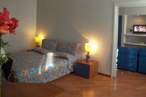 appartamenti ammobiliati Torino bilocali r1 43