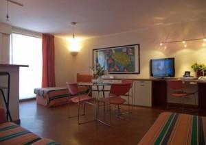 appartamenti de luxe ammobiliati Torino r1 44