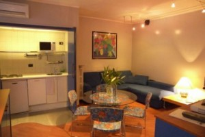 appartamenti ammobiliati Torino bilocali r1 45