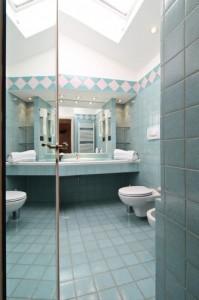 appartamenti ammobiliati Torino r1 51