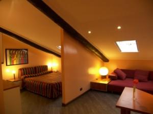 appartamenti ammobiliati Torino monolocali r1 55