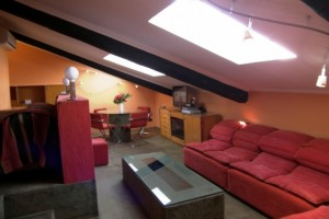 appartamenti ammobiliati Torino monolocali r1 56
