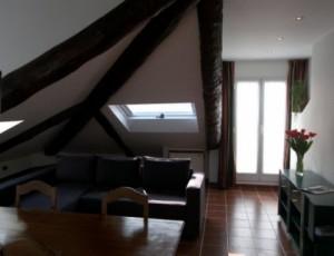 appartamenti ammobiliati Torino bilocali r2