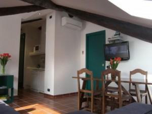 appartamenti ammobiliati Torino bilocali r2 01