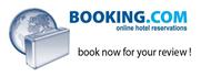 Hotel 4 stelle Torino - Booking.com