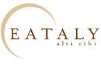 Hotel 4 stelle Torino - Eataly