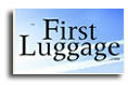 Hotel 4 stelle Torino - First Luggage