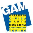 Hotel 4 stelle Torino - Galleria Arte Moderna