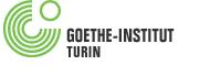 Hotel 4 stelle Torino - Goethe-Institut Turin