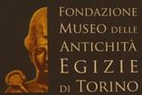 Hotel 4 stelle Torino - Museo Antichità Egizie di Torino