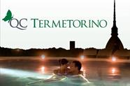 Hotel 4 stelle Torino - QC Terme Torino