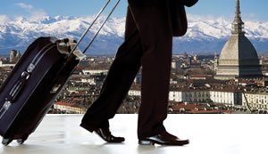 hotel-4-stelle-torinohotel 4 stelle torino soggiorni business-soggiorni-soggiorni-affari