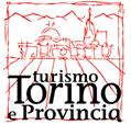 Hotel 4 stelle Torino - Turismo Torino e Provincia