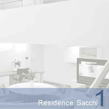 appartamenti ammobiliati torino - servizi inclusi