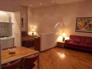 appartamenti ammobiliati monolocali Torino r1 04