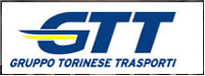 Hotel 4 stelle Torino - Gruppo Torinese Trasporti
