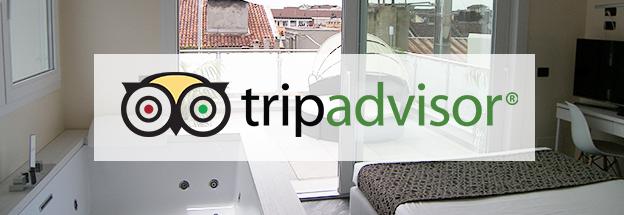 recensioni tripadvisor residence sacchi