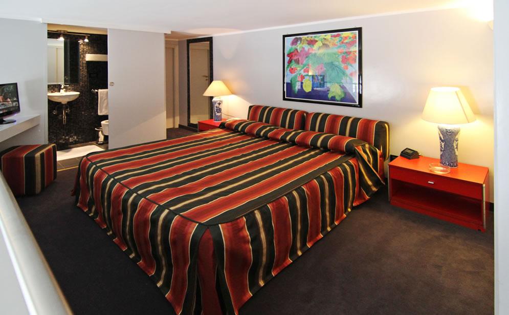 Residence sacchi torino centro aparthotel soggiorni for Aparthotel torino