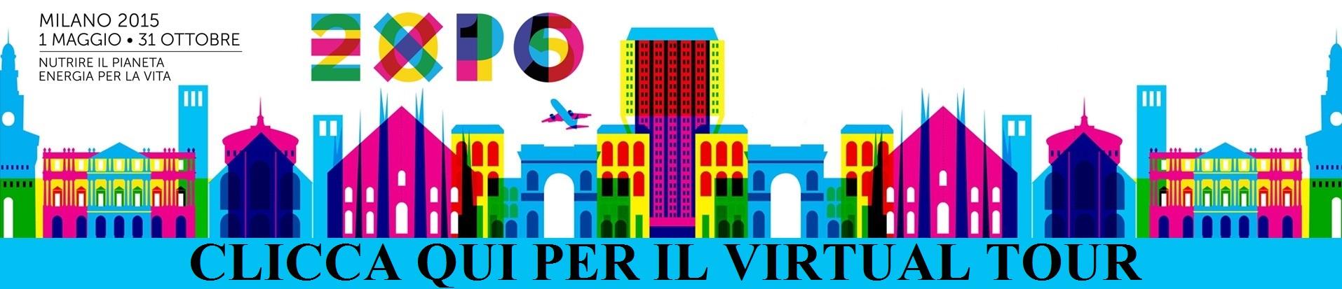 Virtual Tour Expo